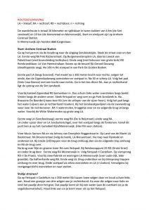 thumbnail of 131 Arnhem-routebeschrijving