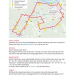 thumbnail of 21_Culemborg_praktische info_pdf