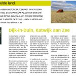 thumbnail of 80 Katwijk
