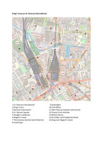 thumbnail of King's Cross_kaart_PDF